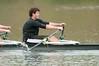 Rowing-Nimbus-JF2_5923