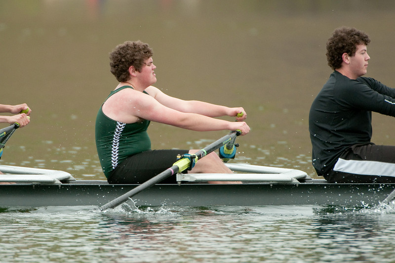 Rowing-Nimbus-JF2_5919