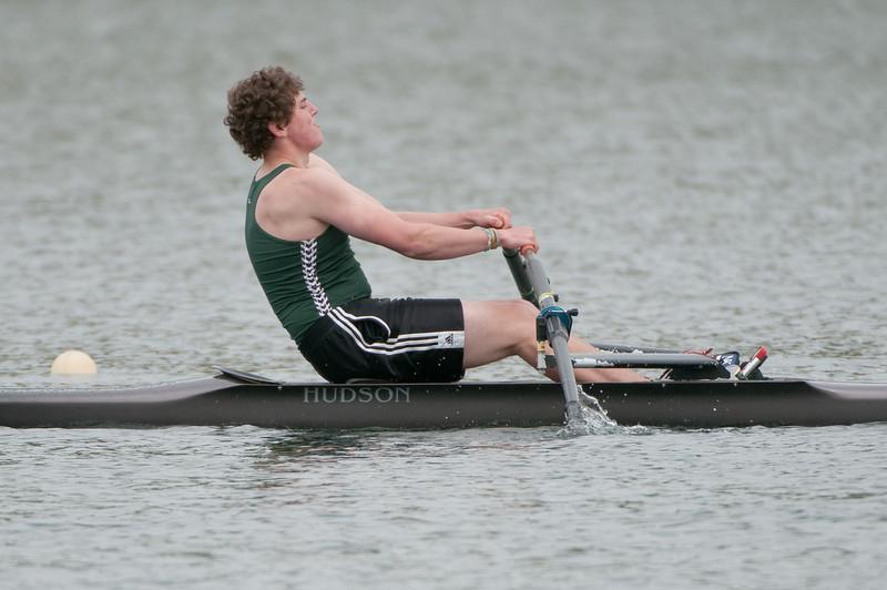 Rowing-Nimbus-JF2_5802