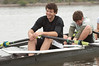 Rowing-Nimbus-JLF_6735