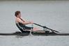 Rowing-Nimbus-JF2_5812