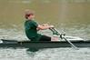 Rowing-Nimbus-JF2_5915