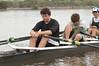 Rowing-Nimbus-JLF_6733
