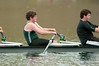 Rowing-Nimbus-JF2_5920