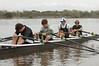 Rowing-Nimbus-JLF_6731