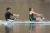 Rowing-Nimbus-JF2_6021