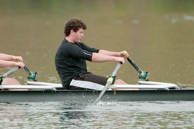 Rowing-Nimbus-JF2_5924