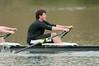Rowing-Nimbus-JF2_5922