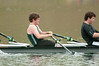 Rowing-Nimbus-JF2_5921