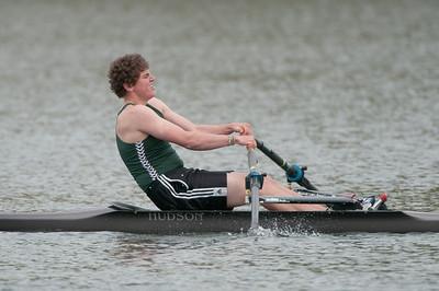Rowing-Nimbus-JF2_5806