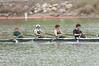 Rowing-Nimbus-JF2_5940