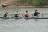 Rowing-Nimbus-JF2_5935