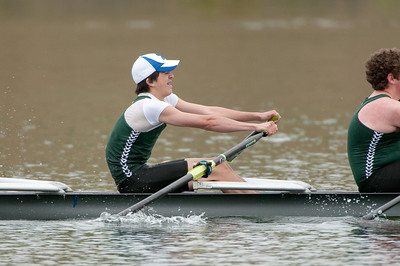 Rowing-Nimbus-JF2_5916