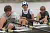 Rowing-Nimbus-JLF_6734