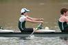 Rowing-Nimbus-JF2_5917