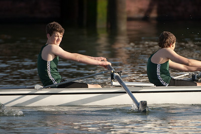 Rowing-River-City-JLF_6156