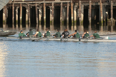 Rowing-River-City-JLF_6050