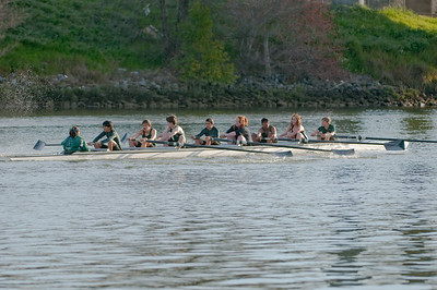 Rowing-River-City-JLF_6075