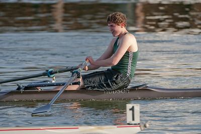 Rowing-River-City-JLF_6119