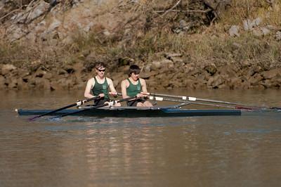 Rowing-River-City-JLF_6260