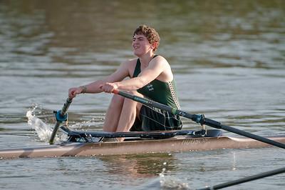 Rowing-River-City-JLF_6125