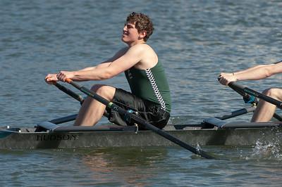 Rowing-River-City-JLF_6450