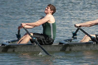 Rowing-River-City-JLF_6451