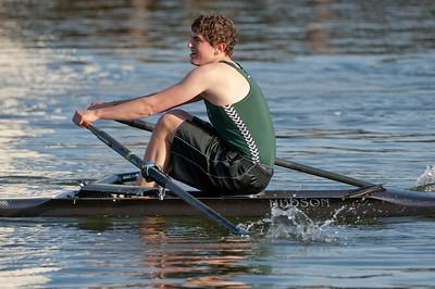 Rowing-River-City-JLF_6115