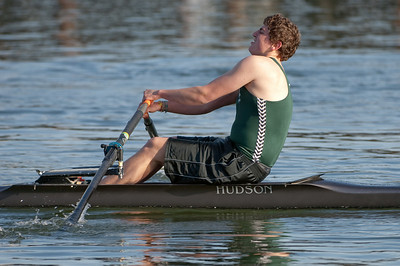 Rowing-River-City-JLF_6117