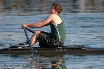 Rowing-River-City-JLF_6116