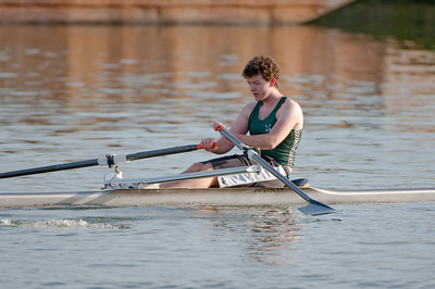 Rowing-River-City-JLF_6142