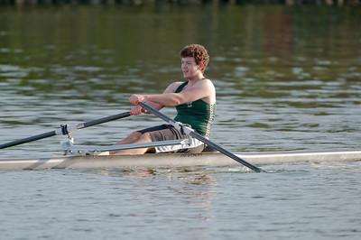 Rowing-River-City-JLF_6144