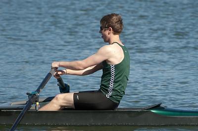 Rowing-River-City-JLF_6446
