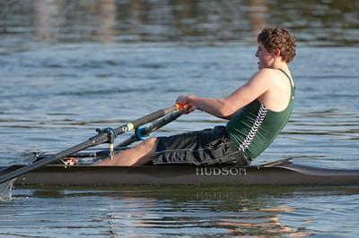Rowing-River-City-JLF_6118