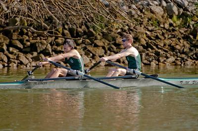 Rowing-River-City-JLF_6230