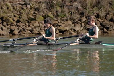 Rowing-River-City-JLF_6228