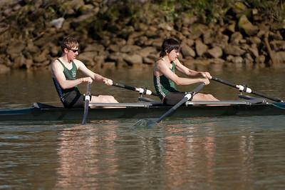 Rowing-River-City-JLF_6248