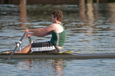 Rowing-River-City-JLF_6134