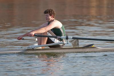 Rowing-River-City-JLF_6138