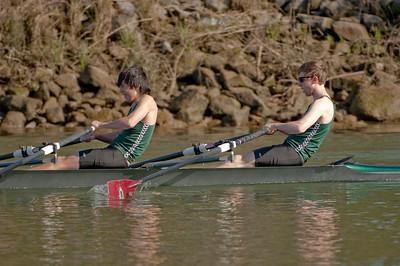 Rowing-River-City-JLF_6225