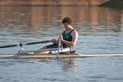 Rowing-River-City-JLF_6141