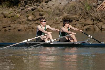 Rowing-River-City-JLF_6256
