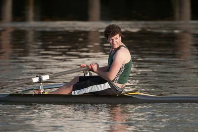 Rowing-River-City-JLF_6128