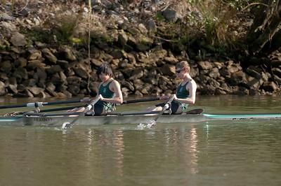 Rowing-River-City-JLF_6229