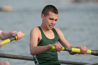 Rowing-20110213094230_0555