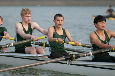 Rowing-20110213094213_0526