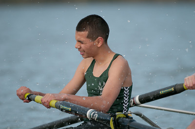 Rowing-20110213094316_0621