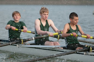 Rowing-20110213094215_0531