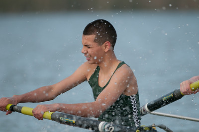 Rowing-20110213094316_0620