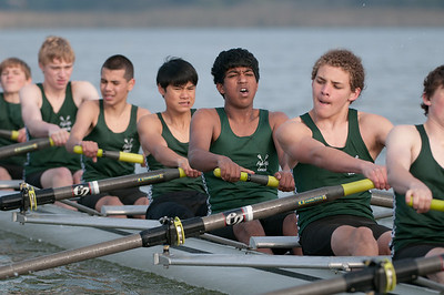 Rowing-20110213094149_0495